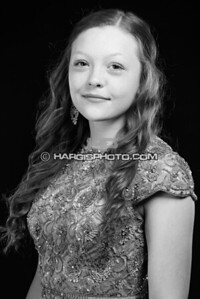 FCHS-Pageant-4238-print-bw