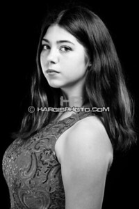 FCHS-Pageant-4179-print-bw