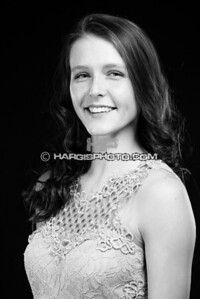 FCHS-Pageant-4168-print-bw