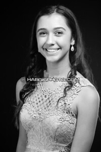 FCHS-Pageant-4341-print-bw