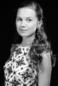 FCHS-Pageant-4226-print-bw