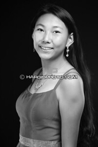 FCHS-Pageant-4292-print-bw