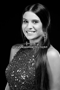FCHS-Pageant-4243-print-bw