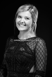 FCHS-Pageant-4143-Print-bw