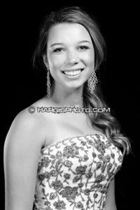 FCHS-Pageant-4155-print-bw