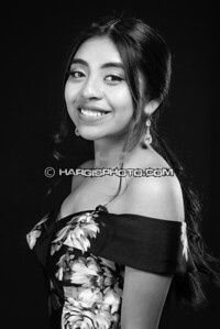 FCHS-Pageant-4215-print-bw