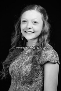 FCHS-Pageant-4234-print-bw