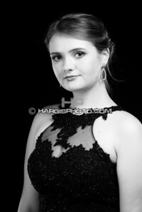 FCHS-Pageant-4300-print-bw