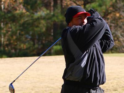 NCSU-BAS Golf Tournament WM-67