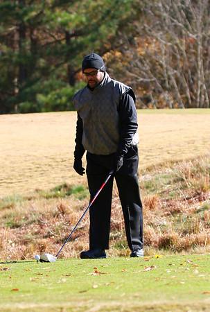 NCSU-BAS Golf Tournament WM-39