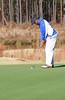 NCSU-BAS Golf Tournament WM-113