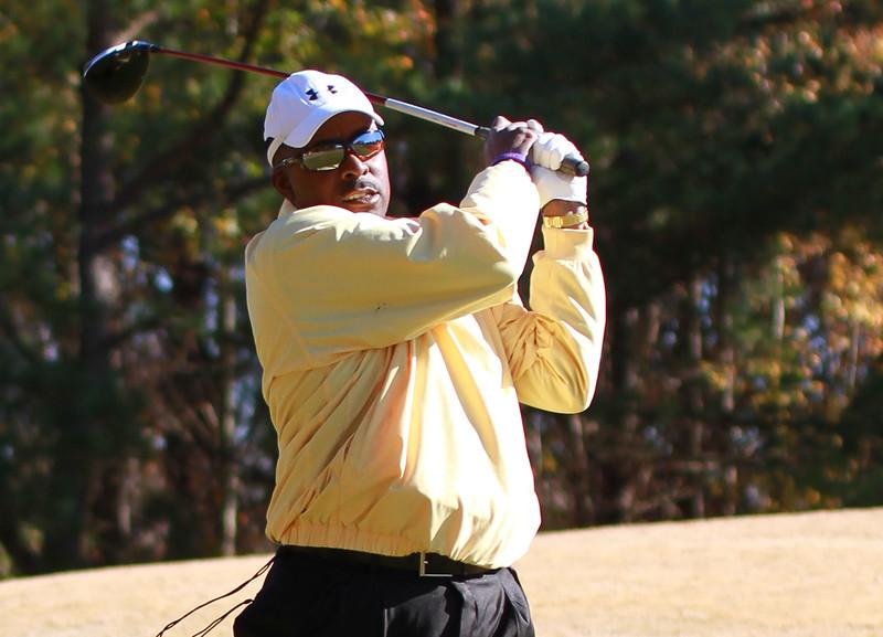 NCSU-BAS Golf Tournament WM-51