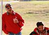 NCSU-BAS Golf Tournament WM-271