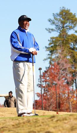 NCSU-BAS Golf Tournament WM-33