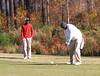 NCSU-BAS Golf Tournament WM-164