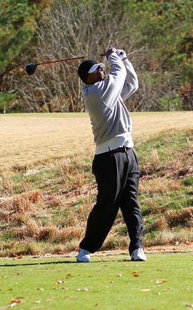 NCSU-BAS Golf Tournament WM-71