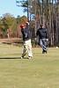 NCSU-BAS Golf Tournament WM-180