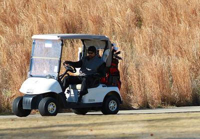 NCSU-BAS Golf Tournament WM-82