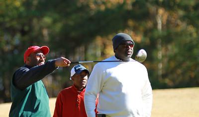NCSU-BAS Golf Tournament WM-55