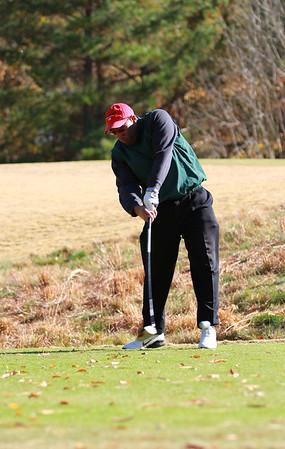 NCSU-BAS Golf Tournament WM-56