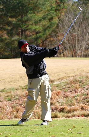 NCSU-BAS Golf Tournament WM-65