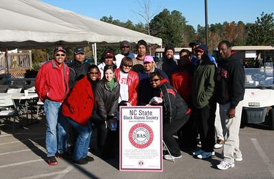 NCSU-BAS Golf Tournament WM-44
