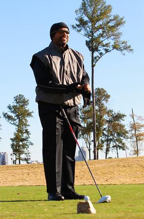 NCSU-BAS Golf Tournament WM-27