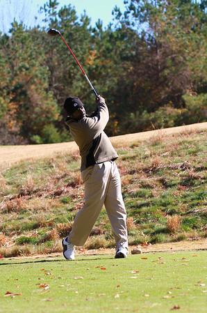 NCSU-BAS Golf Tournament WM-79