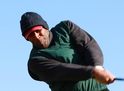NCSU-BAS Golf Tournament WM-32