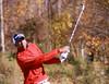 NCSU-BAS Golf Tournament WM-171