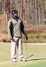 NCSU-BAS Golf Tournament WM-120