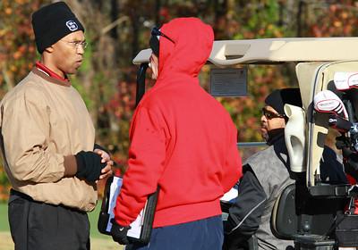 NCSU-BAS Golf Tournament WM-26