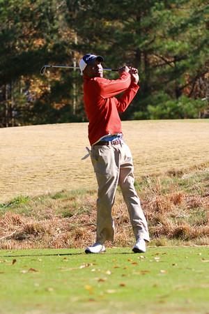 NCSU-BAS Golf Tournament WM-60