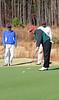 NCSU-BAS Golf Tournament WM-106