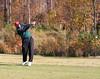 NCSU-BAS Golf Tournament WM-169