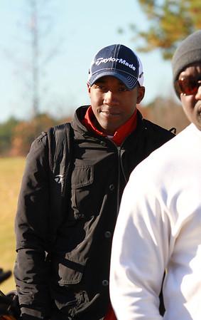 NCSU-BAS Golf Tournament WM-18