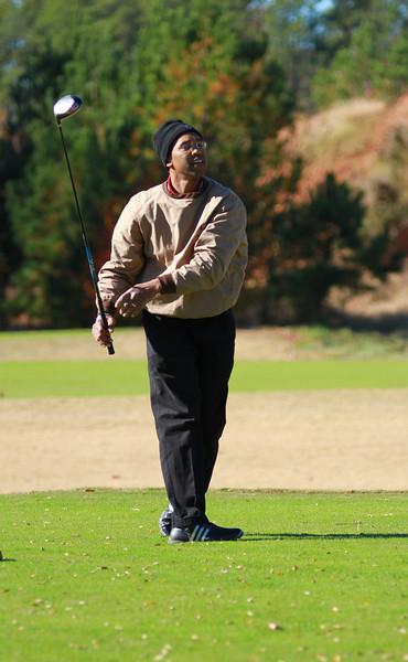 NCSU-BAS Golf Tournament WM-192