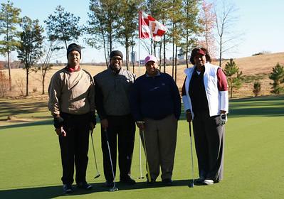 NCSU-BAS Golf Tournament WM-54
