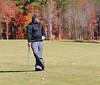 NCSU-BAS Golf Tournament WM-177