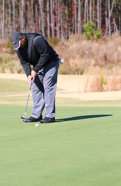 NCSU-BAS Golf Tournament WM-128
