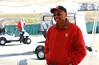 NCSU-BAS Golf Tournament WM-292