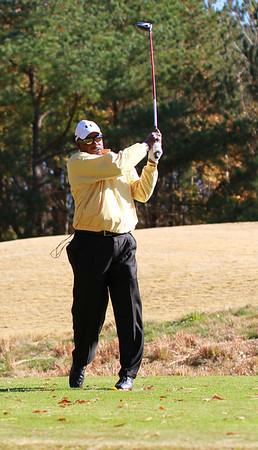 NCSU-BAS Golf Tournament WM-50
