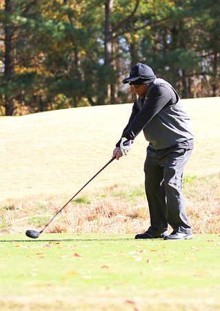 NCSU-BAS Golf Tournament WM-47