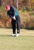 NCSU-BAS Golf Tournament WM-168