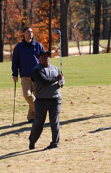 NCSU-BAS Golf Tournament WM-158