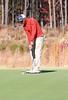 NCSU-BAS Golf Tournament WM-115