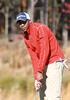 NCSU-BAS Golf Tournament WM-116