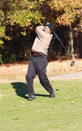 NCSU-BAS Golf Tournament WM-43