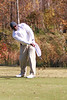 NCSU-BAS Golf Tournament WM-165