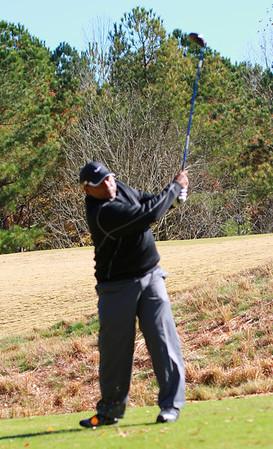 NCSU-BAS Golf Tournament WM-76